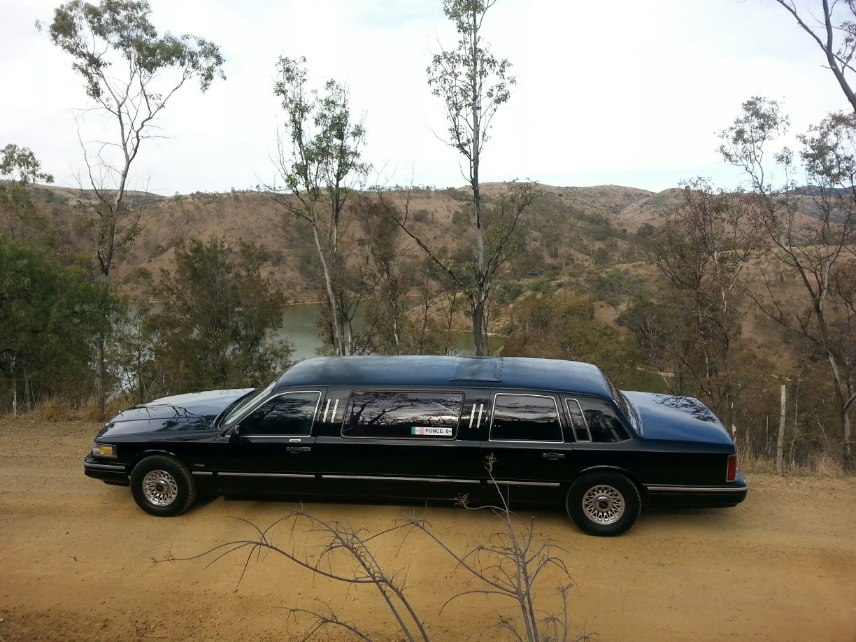 [Image: Best%20Private%20Luxury%20Off%20Road%20T...Mexico.jpg]