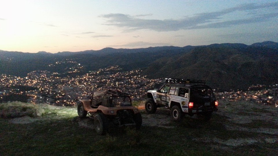 [Image: Extreme%20Offroad%20Tours%20in%20Guanajuato.jpg]